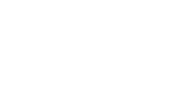 the cookie factory logo