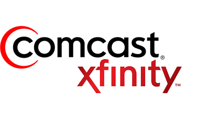 Comcast Teams With PlayWorks to Bring Free, Casual Games to X1 Boxes