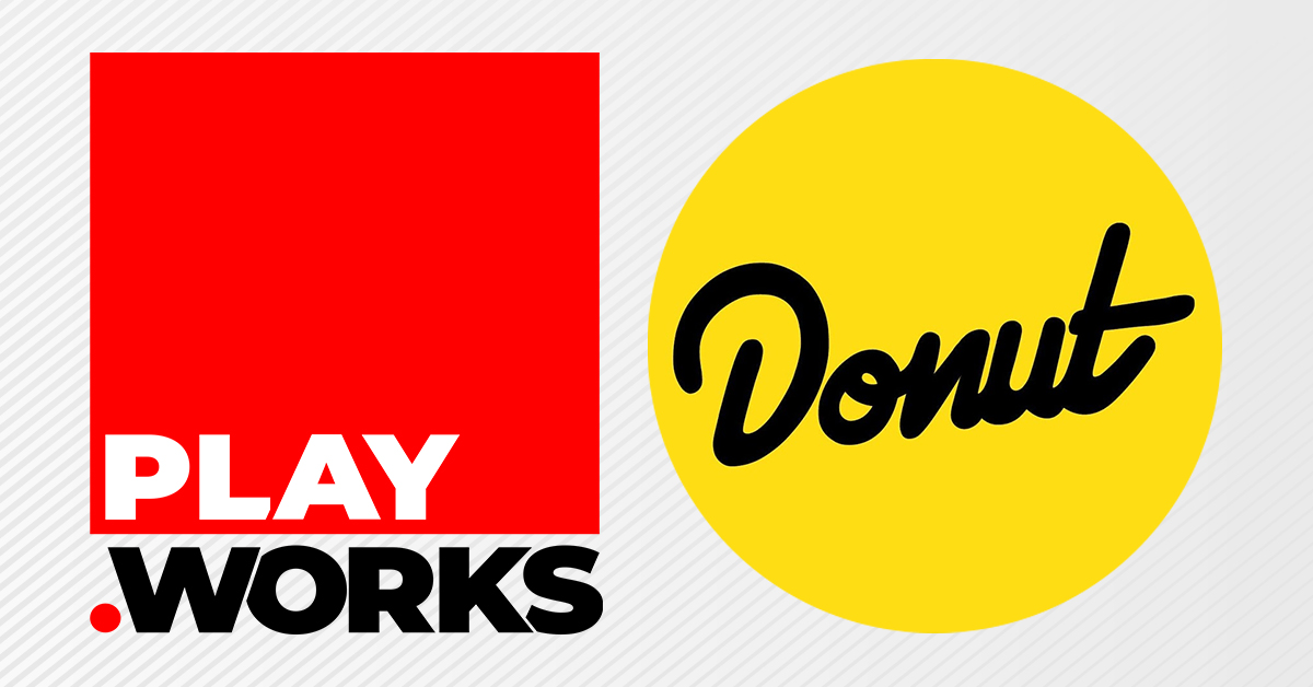 PlayWorks and Donut Media Partner to Launch on Comcast Xfinity X1