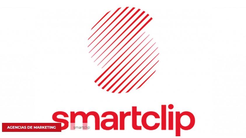 Smartclip firma acuerdo con Play.Works para ofrecer inventario en Latam y EEUU