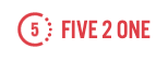 Five2One