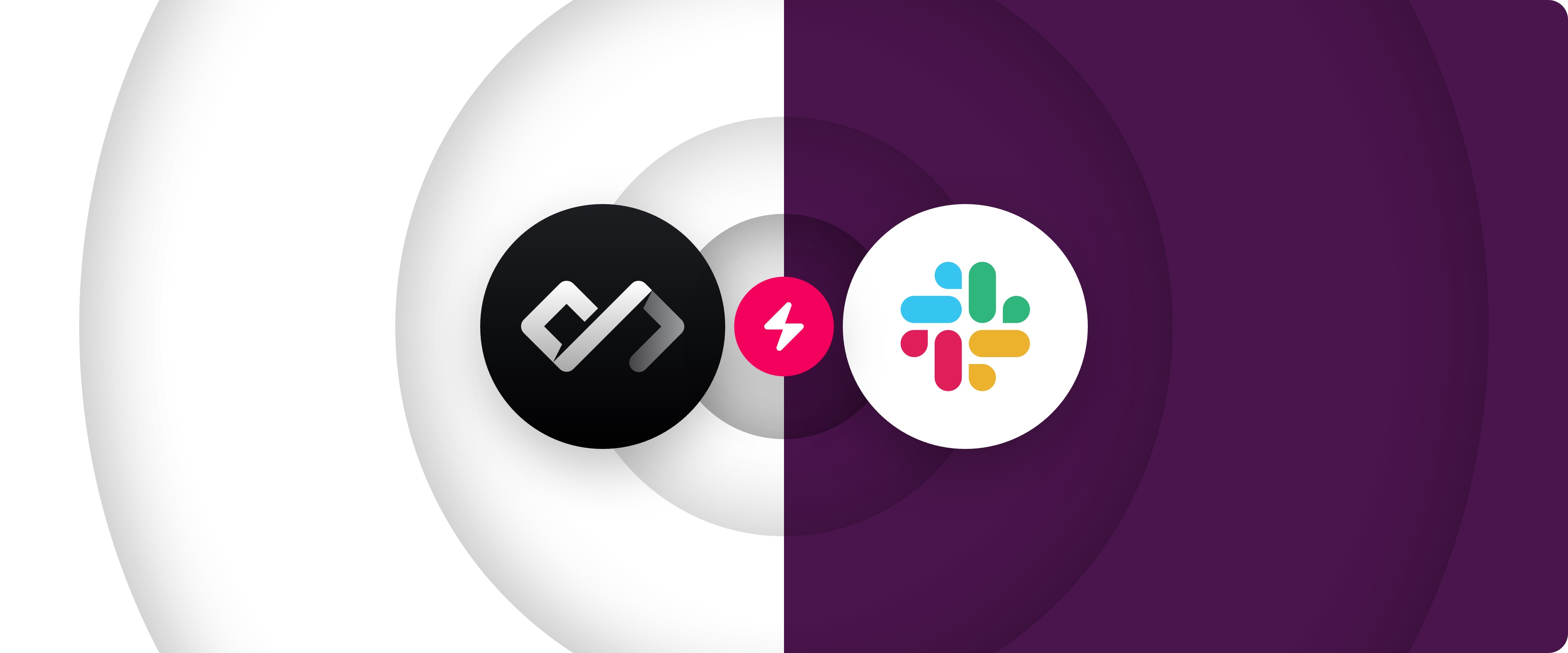 Integrate daily.dev to Slack