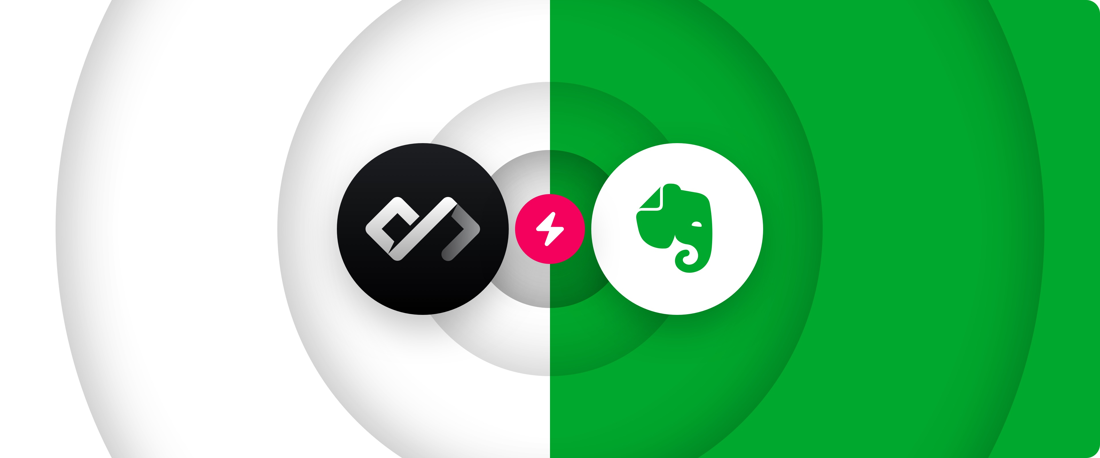 Integrate daily.dev to Evernote