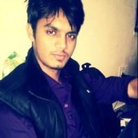 Pratik Shivaraikar