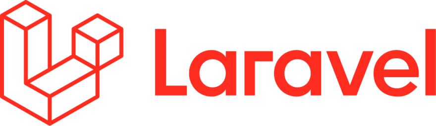 Laravel - PHP