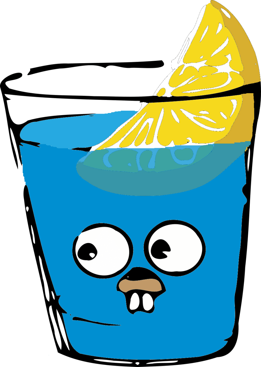 Gin - Golang