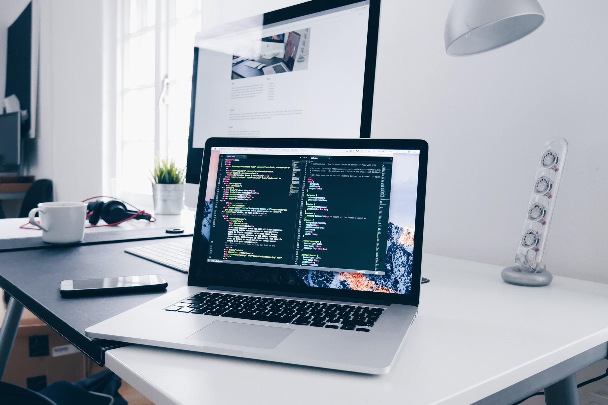 How TikTok Got Me Into Tech - With Zero Experience