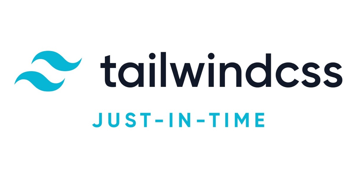 Tailwind CSS JIT Compiler: First Impression