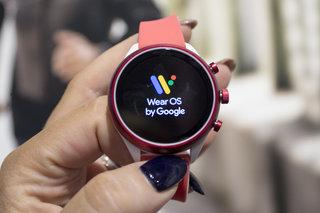 Google's WearOS