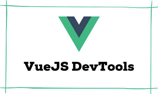 Using Vue.js DevTools for Better DX