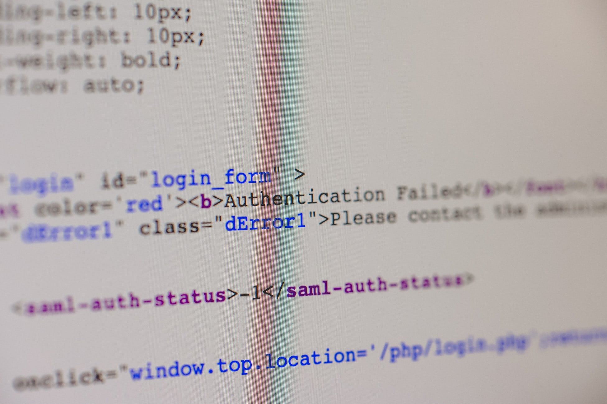 How to implement authentication in Next.js
