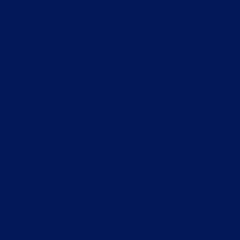 FG Icon