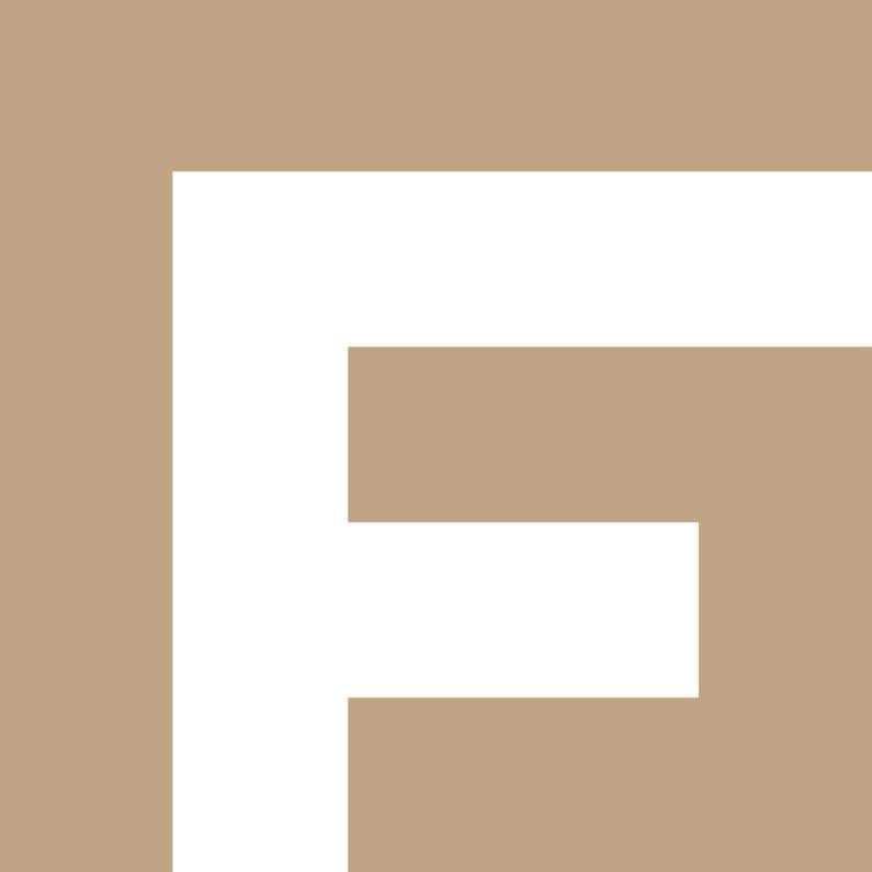 FG-scroll