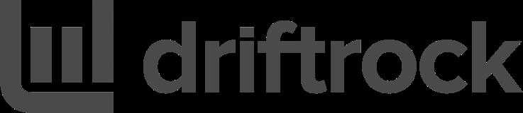 Driftrock grey