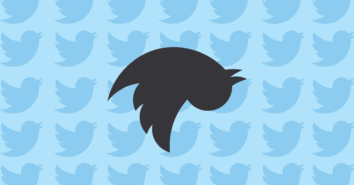 Twitter Pictures in Campaigns
