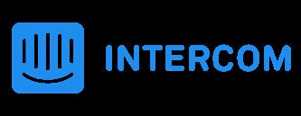 Intercom Marketing Tools