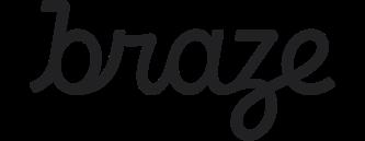 Braze Marketing Tools