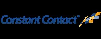 Constant Contact Marketing Tools