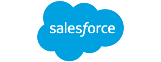 How to build a Salesforce lead generation machine