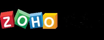 Zoho Marketing Tools