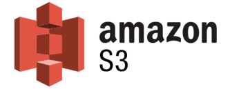 Amazon S3 Marketing Tools
