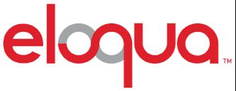 Eloqua Marketing Tools