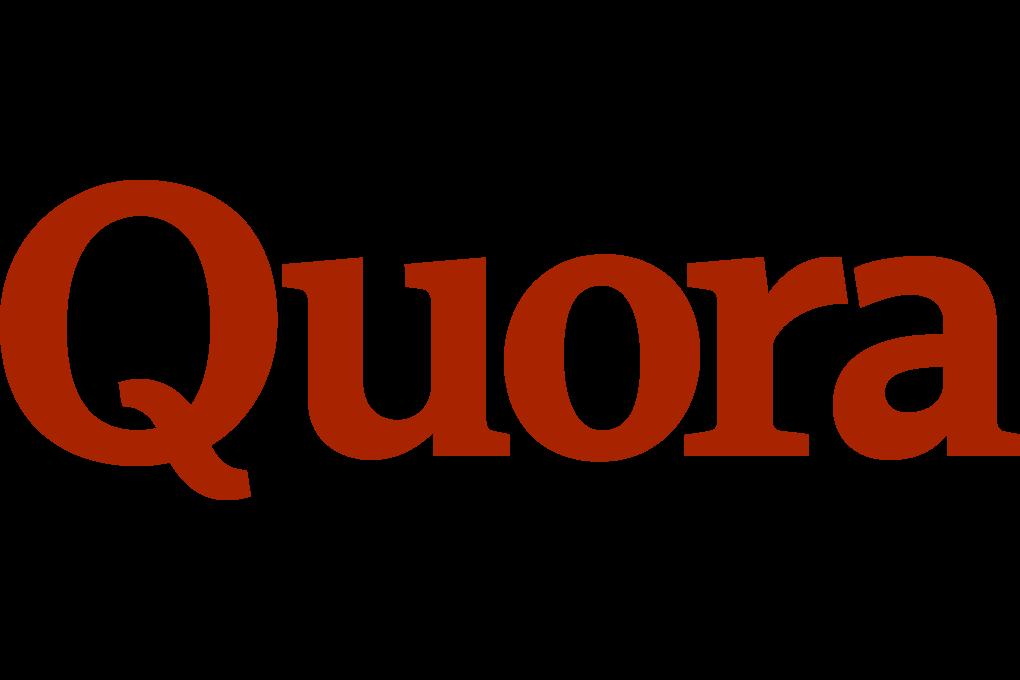 Quora Lead Gen Form Ads