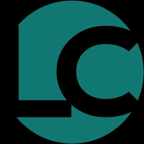 Ladson Consulting