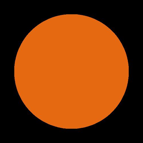 jamesmatty.co.uk logo (C) 2020