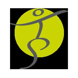 TAIKOSPORTS Icon