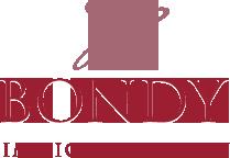 Bondy Immigration Law