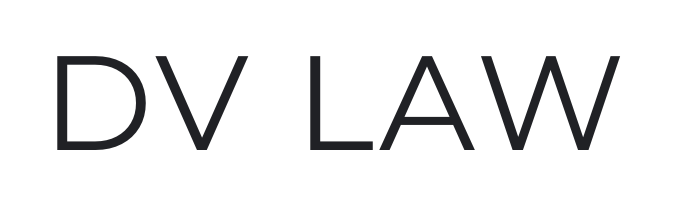 DV Law