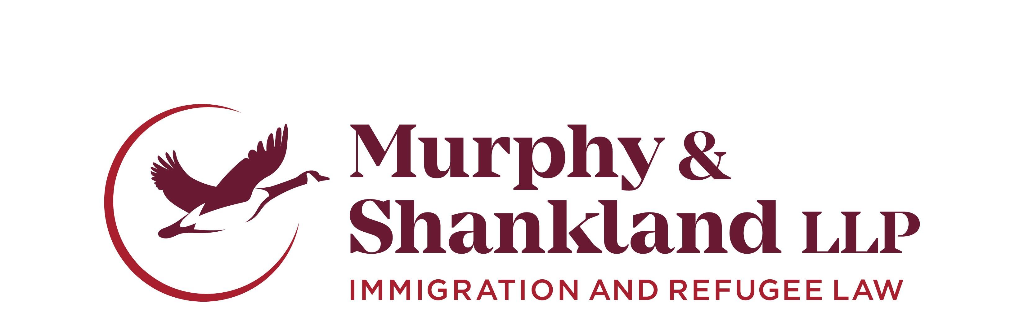 Murphy & Shankland LLP