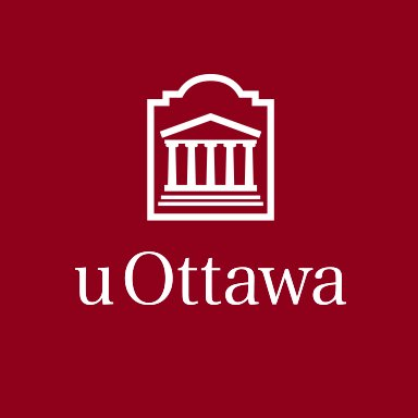 uOttawa - University of Ottawa
