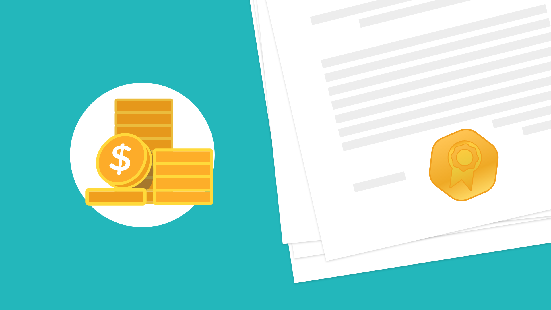 How much does a certified translation cost?