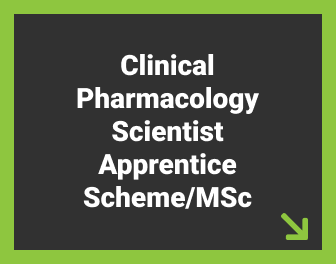 scientist apprentice scheme