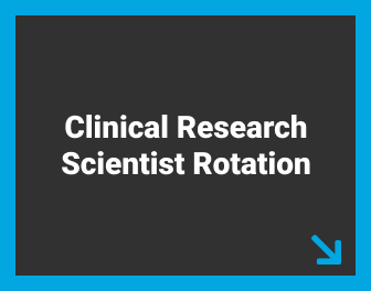 clinical research rotation