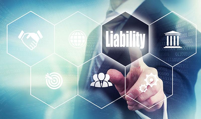 Liability Reform