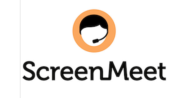 ScreenMeet