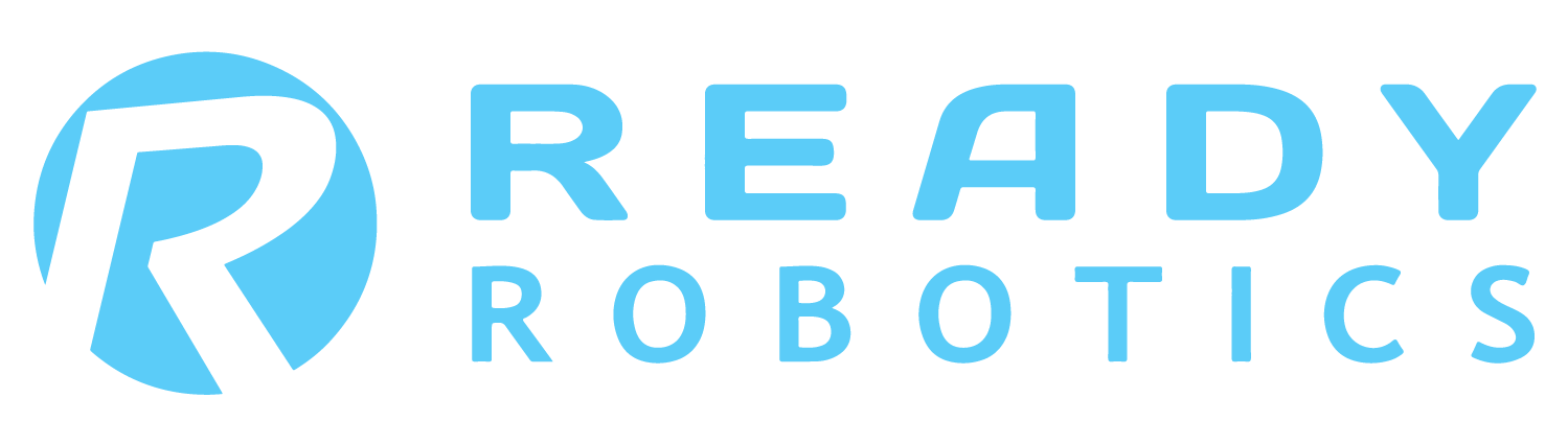 ReadyRobotics