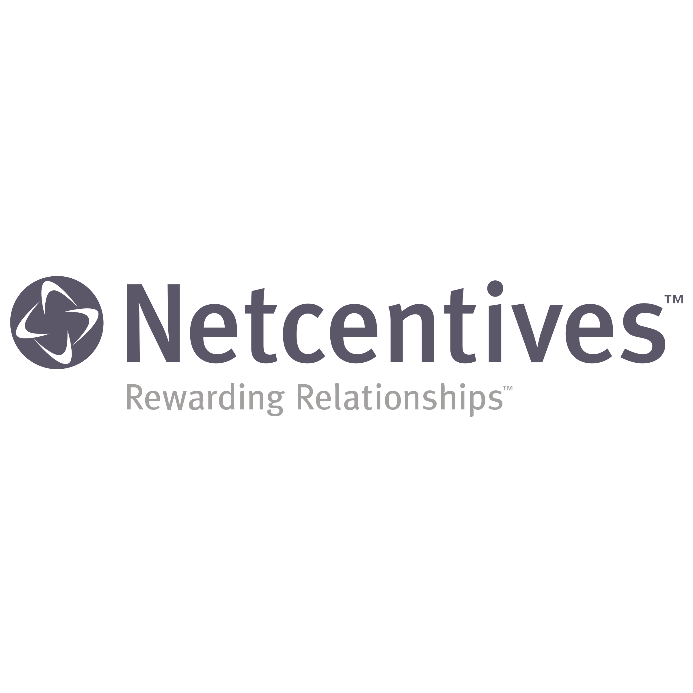 Netcentives