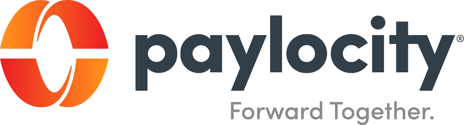 Paylocity brand