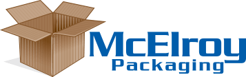 McElroy Packaging - Corrugated Box Maker in Orrville Ohio