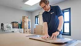 Custom Box Design Services