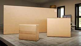 Low Volume Custom Box Orders