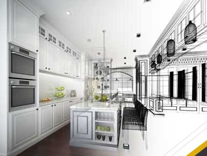Trusted General Contractor Cleveland Ohio