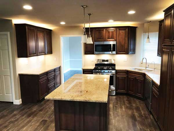 best kitchen remodel cleveland oh