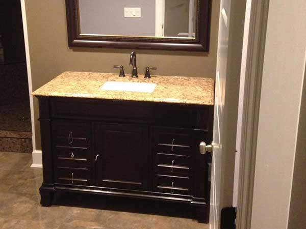 Leading Bathroom Remodeling Chardon