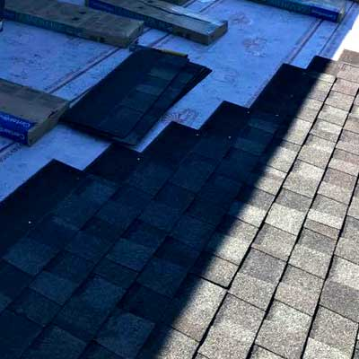 roofing cleveland