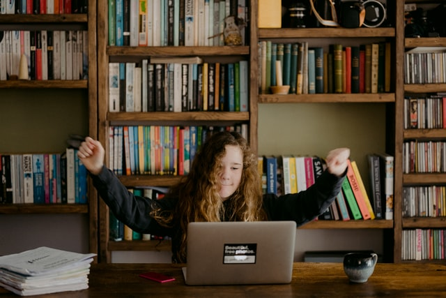 How To Ensure Memorable Virtual Student Experiences This Fall